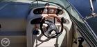 Helm Console, Steering Wheel