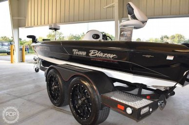 Blazer 625 Pro Elite, 625, for sale - $55,000