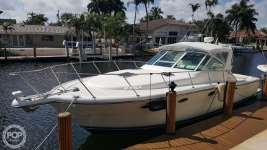 Tiara 3500 Open, 3500, for sale