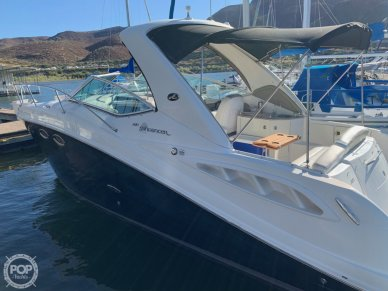 Sea Ray 290 Sundancer, 31', for sale - $67,000