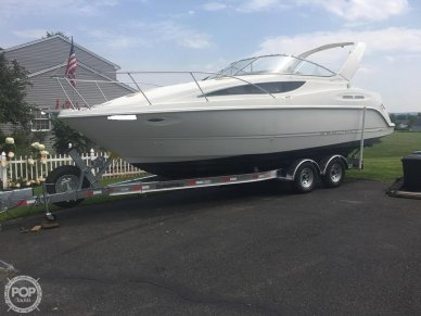 Bayliner 2855 Ciera, 2855, for sale - $33,400