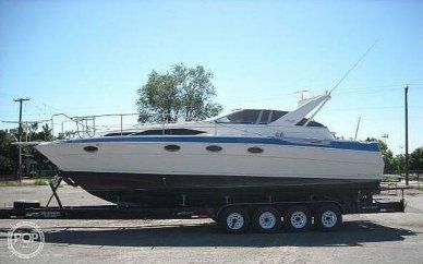 Bayliner 3450 Avanti Sunbridge, 34', for sale - $42,300