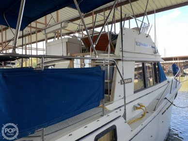 Carver 3207, 3207, for sale - $19,000