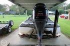 2008 Skeeter ZX200 DC - #12