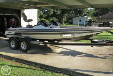Skeeter ZX200 DC, 200, for sale - $19,750