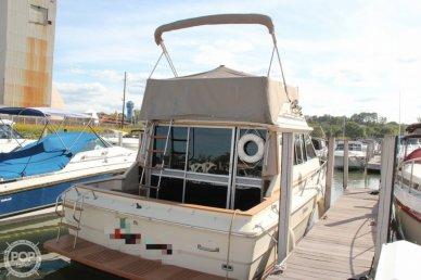 Sea Ray SRV 310 Vanguard Sedan Bridge, 310, for sale - $12,000