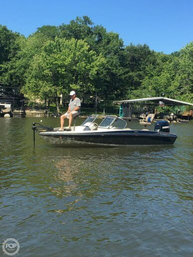 Ranger Boats Renata bass & ski 210, 21', for sale - $21,750