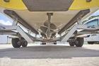 2002 Supra Launch SSV - #3