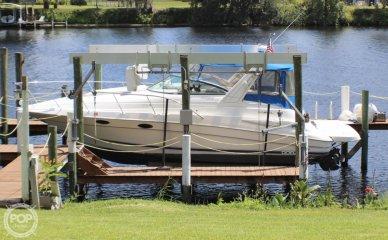 Doral 300SE, 300, for sale - $39,999