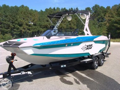 Axis A22, 22, for sale - $88,800