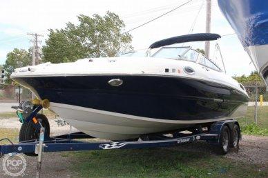 Stingray 235LR, 23', for sale - $48,400