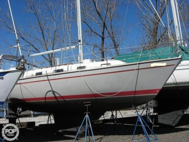 Pearson 303, 30, for sale - $17,900