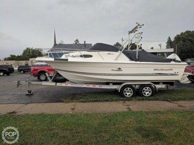 Wellcraft Coastal 220, 220, for sale - $22,900