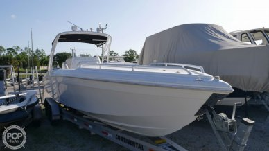 Renegade 32 Center Console, 32, for sale - $63,990