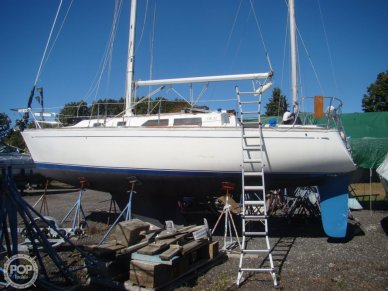 CAL 33, 33, for sale