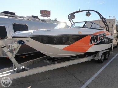 Rinker Captiva 220 MTX, 220, for sale - $40,000