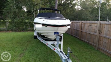 Chaparral 230 SSi, 230, for sale - $27,900