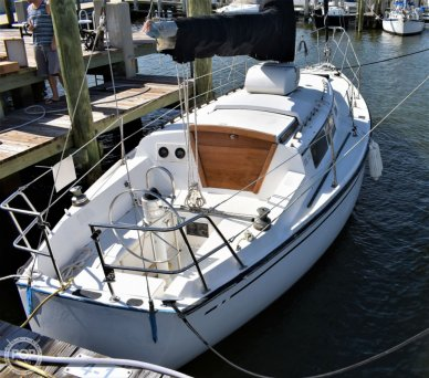 CAL 31, 31, for sale - $19,500