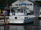 1994 Silverton Motor Yacht - #3