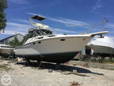 Wellcraft 3300 Coastal, 3300, for sale - $36,000