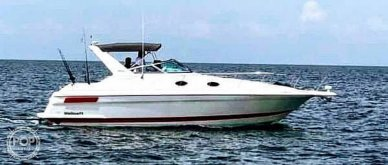 Wellcraft 3200 martinque, 3200, for sale - $48,800