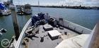 1940 US Navy 73' Naval Vessel - #3