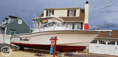Grady-White 330 Express, 330, for sale - $134,500