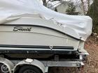 2000 Seaswirl Striper 2300 WA - #3