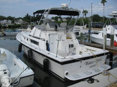 Albin 32 Command Bridge, 32, for sale