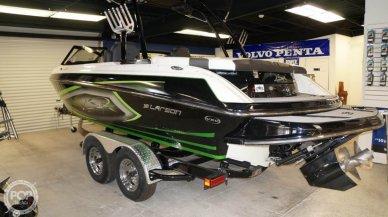 Larson LSR 2300, 2300, for sale