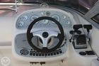 2003 Monterey 298 Sport Cruiser - #3