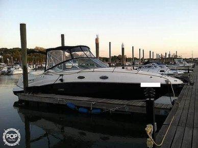 Sea Ray 260 Sundancer, 260, for sale - $40,999