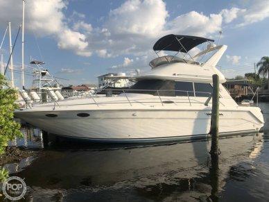 Sea Ray 370 Sedan Bridge, 370, for sale - $60,000