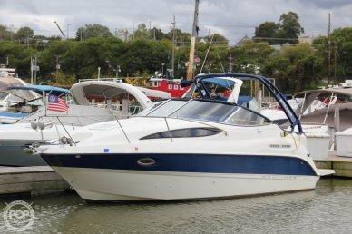 Bayliner Ciera 275, 26', for sale - $43,000