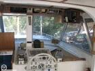 1968 Hatteras 41 DCMY Diesel - #3