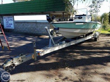 Triton 240 LTS, 240, for sale