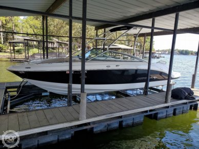 Chaparral 236 SSI, 24', for sale - $30,000