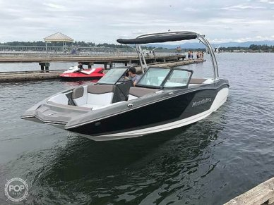 Mastercraft NXT22, 22, for sale