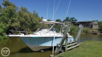 Grady-White 265 Express, 265, for sale - $71,500