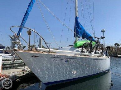 Islander 30 MK II, 30, for sale - $14,800