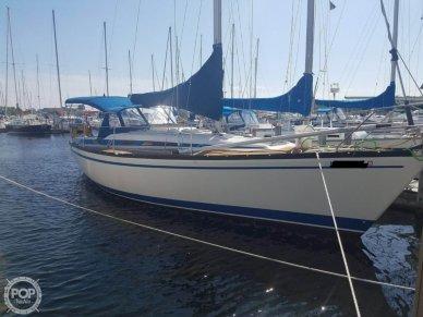 Bavaria 35 Cruiser, 35, for sale