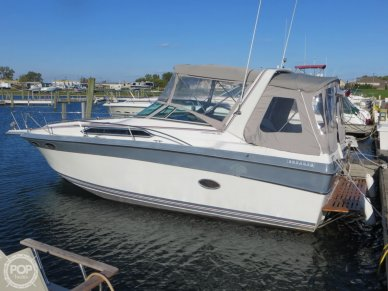Regal Commodore 280, 280, for sale - $15,750