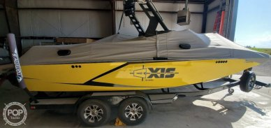 Axis A22, 22, for sale - $66,995