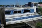 1959 Sturgeon Bay 62.3 Passenger - #3