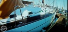 2004 Beneteau Oceanis 473 - #3