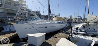Beneteau Oceanis 473, 473, for sale