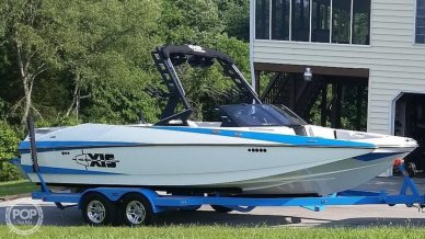 Axis Wake Research A24, 24', for sale - $85,000
