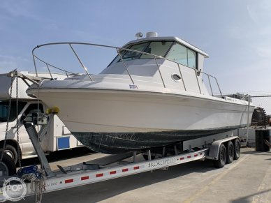 Sportcraft Fishmaster 302 Sport, 302, for sale