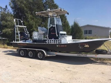 Mosca 26, 26, for sale - $69,700
