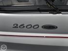 2007 Ebbtide 2600 SL - #3